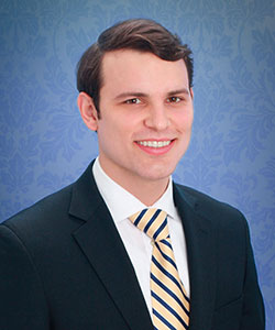 Ryan M. Perna